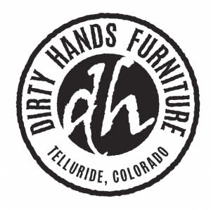 Dirty Hands Furniture