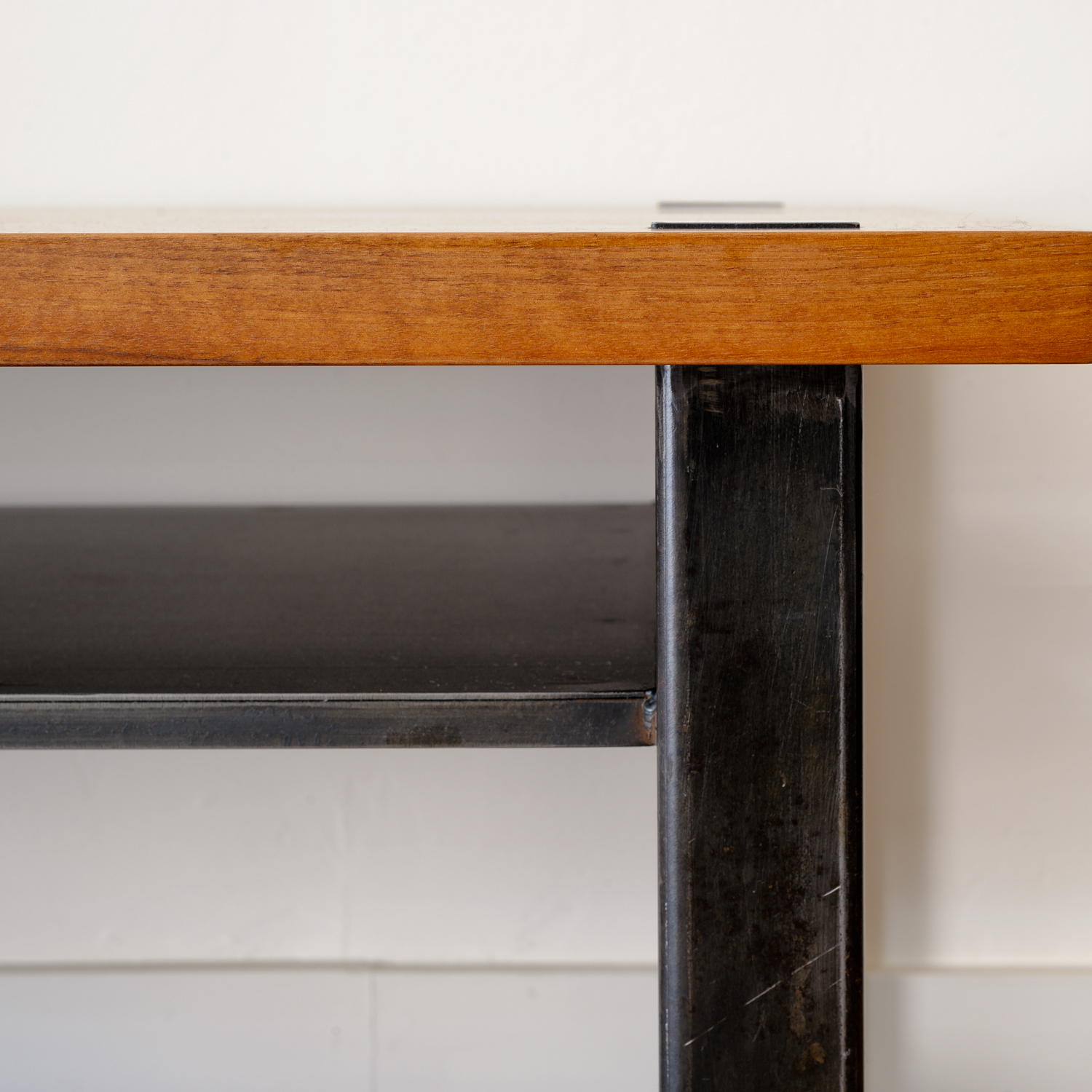 CoffeeTable_DETAIL