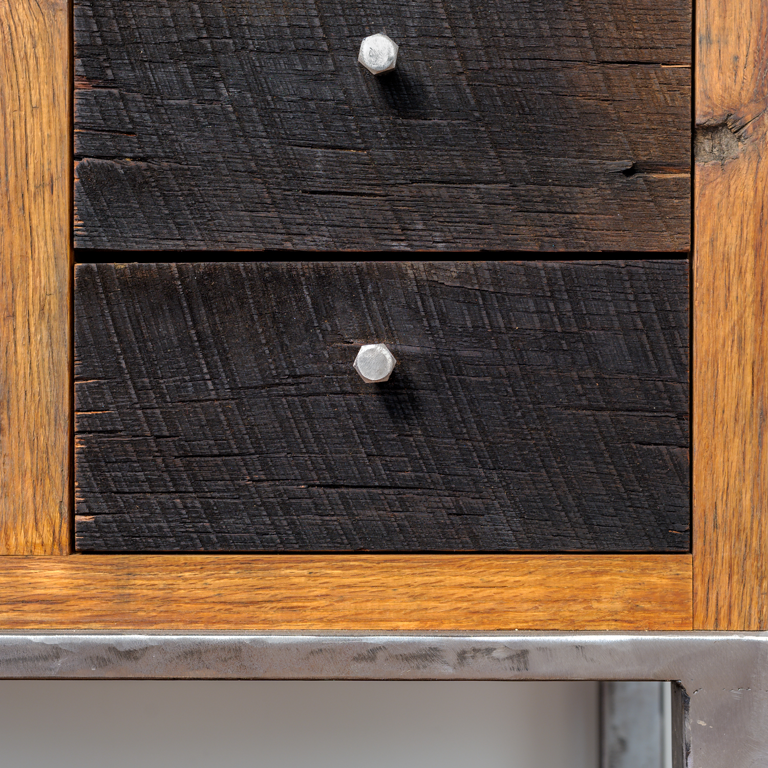 Table_drawers_DETAIL01